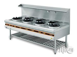 Cooking Range | Kitchen Appliances for sale in Lagos State, Ojo