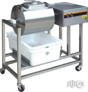 Bloating Machine | Manufacturing Equipment for sale in Lagos State, Ojo