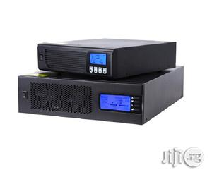 5KVA/48V Pure Sine Wave Inverter | Electrical Equipment for sale in Lagos State