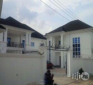 6 Bedroom Duplex for Sale at Royal Palm Gardens Estate   Houses & Apartments For Sale for sale in Rivers State, Port-Harcourt