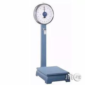 Analog Weighing Scale - 150kg | Store Equipment for sale in Lagos State, Lagos Island (Eko)