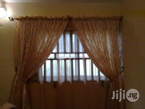 Curtain Window Interior   Home Accessories for sale in Anambra State, Onitsha