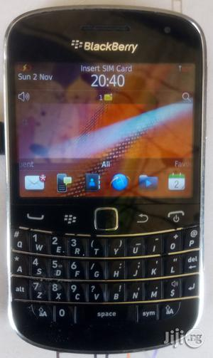 Blackberry Bold 5 8GB | Mobile Phones for sale in Lagos State
