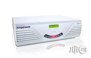 Mopower 2.2kva/36v Pure Sine Wave Inverter | Solar Energy for sale in Lagos State, Ikeja