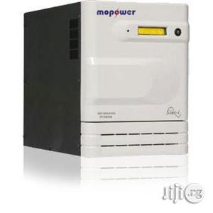 Mopower 2.5kva/48v Pure Sine Wave Inverter | Solar Energy for sale in Lagos State, Ikeja