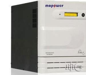 Mopower 3.5kva/48v Pure Sine Wave Inverter | Solar Energy for sale in Lagos State, Ikeja