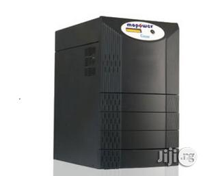 Mopower 10kva/180v Pure Sine Wave Inverter | Solar Energy for sale in Lagos State, Ikeja