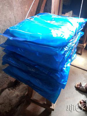 Wholesale Treated Mosquito Net   Home Accessories for sale in Lagos State, Ikeja