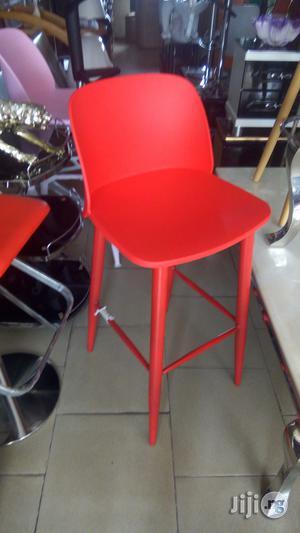 Bar Chair (Bar Stools).   Furniture for sale in Abuja (FCT) State, Garki 1