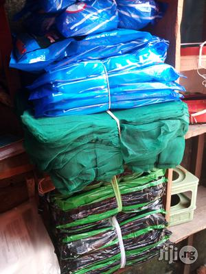 Affordable Treated Mosquito Net (Bulk Buyers Only) | Home Accessories for sale in Lagos State, Ikeja