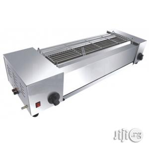 Barbecue Machine | Kitchen Appliances for sale in Lagos State, Ojo