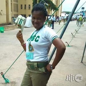 Healthcare CV   Healthcare & Nursing CVs for sale in Lagos State, Apapa