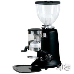 Coffee Grinder | Kitchen Appliances for sale in Lagos State, Ojo