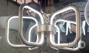 High Quality Chandelier   Home Accessories for sale in Lagos State, Ojo