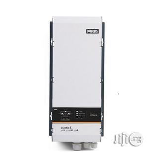 PRAG 4KVA/24V Pure Sine Wave Inverter | Solar Energy for sale in Lagos State, Ikeja