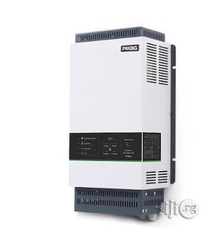 PRAG 3KVA PRO Pure Sine Wave Inverter | Solar Energy for sale in Lagos State, Ikeja