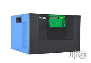 PRAG 5KVA/48V Pure Sine Wave Inverter | Electrical Equipment for sale in Lagos State, Ikeja