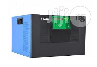 PRAG 5KVA/48V Pure Sine Wave Inverter
