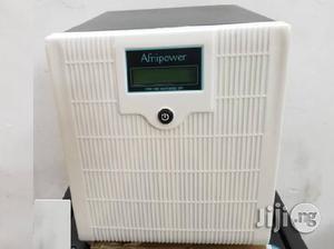 Afriipower 5KVA/48V Pure Sine Wave Inverter | Solar Energy for sale in Lagos State, Ikeja