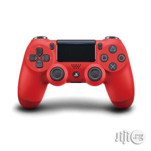 Brand New Clean Sony PS4 Pad - Dualshock 4 Wireless Controller | Accessories & Supplies for Electronics for sale in Abuja (FCT) State, Galadimawa