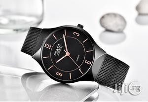 North Men Watch   Watches for sale in Lagos State, Surulere