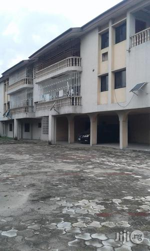 Multipurpose 2 & 3 Bedroom For Sale At Power Encounter | Houses & Apartments For Sale for sale in Rivers State, Obio-Akpor