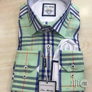 Quality Turkey Shirts With Different Type Available   Clothing for sale in Lagos State, Surulere