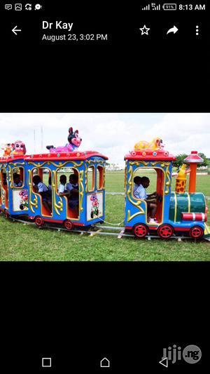 Adult Train | Toys for sale in Lagos State, Lagos Island (Eko)