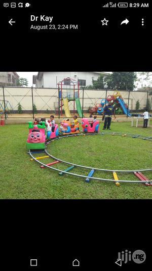 Train Ride | Toys for sale in Lagos State, Lagos Island (Eko)