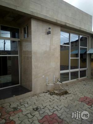 2 Bedroom Bungalow Alone In A Compound At Abram Adesonya, Ajah Lagos. | Houses & Apartments For Rent for sale in Lagos State, Ajah