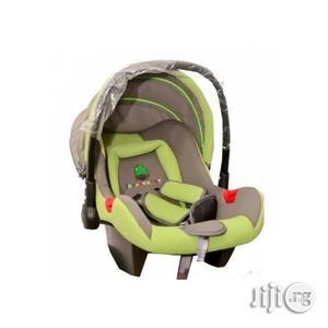 Baby Car Seat   Children's Gear & Safety for sale in Lagos State, Lagos Island (Eko)