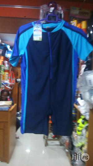 Swimming Costume   Sports Equipment for sale in Lagos State, Surulere