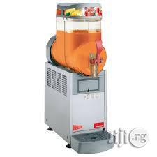 Slush Machine Cold Juice Beverage Dispenser Ice Tea Cooler Drinks | Restaurant & Catering Equipment for sale in Abuja (FCT) State, Garki 1