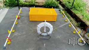 Strong Plastic Transport Crate | Farm Machinery & Equipment for sale in Abuja (FCT) State, Kubwa