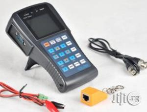 Portable CCTV Camera Tester   Security & Surveillance for sale in Lagos State, Ikeja
