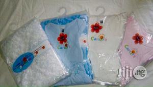 Newborn Carter's Set | Baby & Child Care for sale in Lagos State, Surulere