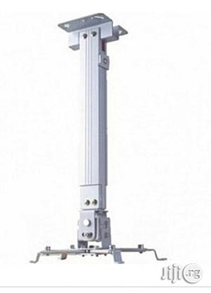 Universal Projector Ceiling Mount | Accessories & Supplies for Electronics for sale in Lagos State, Ikeja