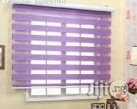 Window Blind Curtains Interior | Home Accessories for sale in Abuja (FCT) State, Wuse