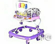 Happy Baby Winner Walker   Children's Gear & Safety for sale in Lagos State, Surulere
