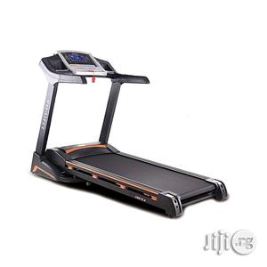 Marshall Treadmill 3hp | Sports Equipment for sale in Lagos State, Maryland