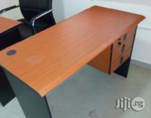 Office Table | Furniture for sale in Lagos State, Agboyi/Ketu