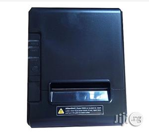POS Xprinter High Speed Thermal POS Printer 80mm | Printers & Scanners for sale in Lagos State, Ikeja