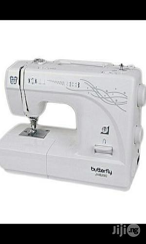 Butterfly Home Sewing Machine | Home Appliances for sale in Lagos State
