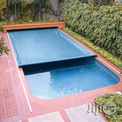 Swimming Pool Cover | Building & Trades Services for sale in Lagos State, Amuwo-Odofin