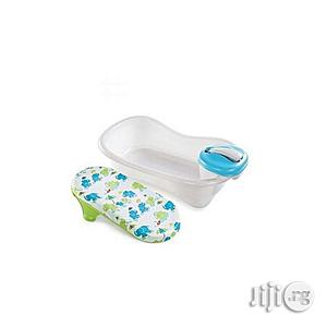 Universal Baby Bath Centre   Baby & Child Care for sale in Lagos State