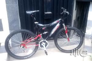 Mongoose Xr75 Lightweight Aluminum Bicycle   Sports Equipment for sale in Lagos State, Surulere