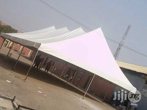 Canopy Tent | Camping Gear for sale in Anambra State, Onitsha