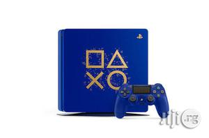 Sony Playing Station 4 | Video Game Consoles for sale in Lagos State