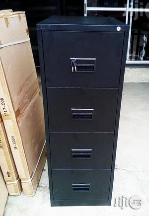 Best Quality Office File Cabinet   Furniture for sale in Lagos State, Ikeja