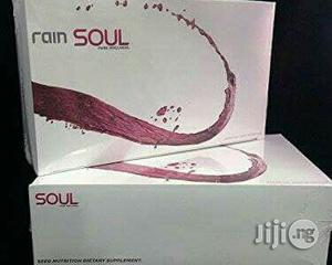 Rain Soul Nutrition (Black Cumin Seed)   Feeds, Supplements & Seeds for sale in Lagos State